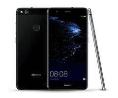 en Venta Huawei P10 Lite