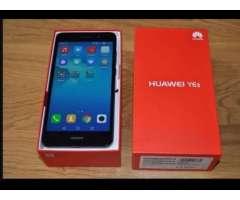 en Venta Huawei Y6 Ii