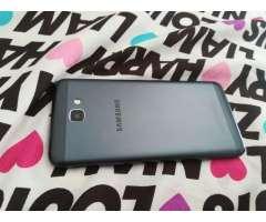 Vendo Samsung J5 Prime Liberado