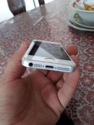 iPhone 5 16G 100US
