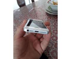 iPhone 5 16G 100US