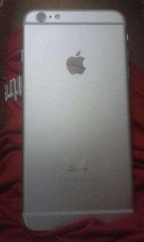 iPhone 6 Plus Remate