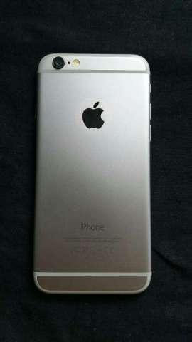 Gangaso iPhone 6 sin Rayones de 16 Gb