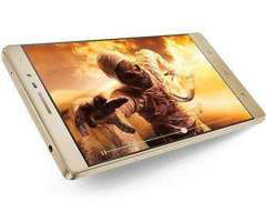 Celular / Tablet Lenovo Phab 2 6.47 HD *1 MES DE USO