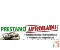 FINANCIAMOS PROYEDTOS DE TODO TIPO (moira123credito@gmail.com)