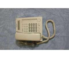 Teléfono Panasonic 7730