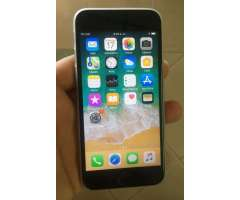 b833a67e787 IPHONE 6 DE 16GB EN BUEN ESTADO SOLO POR $$175 NETO ...