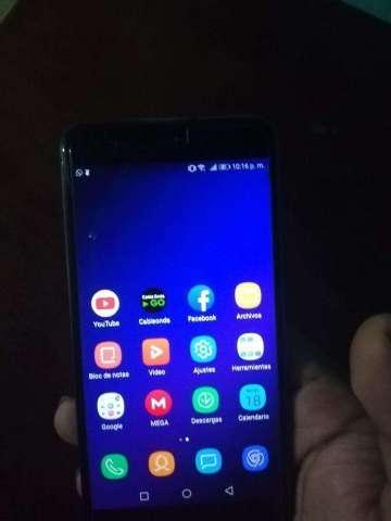 Huawei P10 Lite 170$