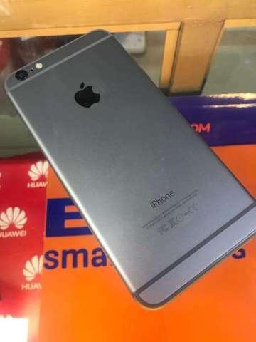 iPhone 6 Plus de 16