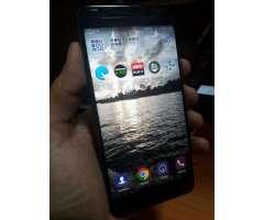 Cambio O Vendo Huawei P10 Plus
