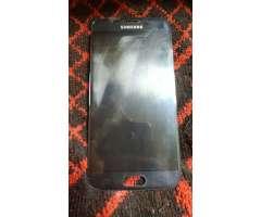 Pantalla Samsung Galaxy S6 Flat