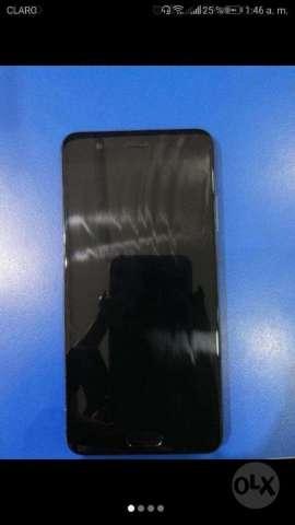 Vendo Huawei P10 Plus