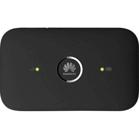 Nos llegaron pocos aprovecha tu router huawei 9GB Y 12GB