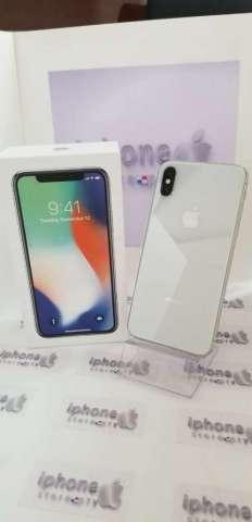 iphone xsmax,xs,x,8plus,8,7plus,7,6splus,6s,6,5s, al mejor precio llame y cotize