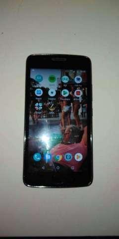 Motorola G5 B/120.00