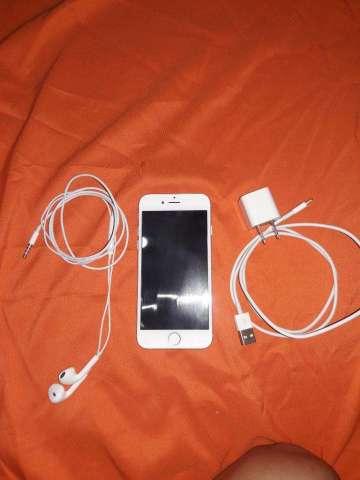 iPhone 6 de 16 Gb en 170 Dólares