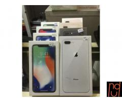 Apple iPhone X 64GB 256GB - Sin SIM desbloqueado ...