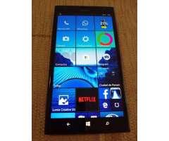 Nokia Lumia 1520, oportunidad 115 $