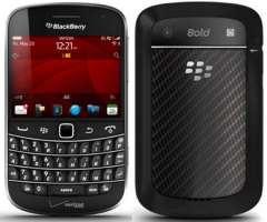 blackberry 9900 NUEVO DE PAQUETE $25