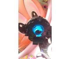 Yoyo Accent Rio Motor Galon Wiper Origin