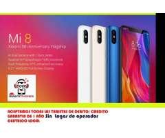 HTC M10 FULL LIBERADO EXCELENTES CONDICIONES $150 LLEVATELO