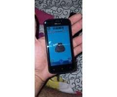 Celular Blu Pa Sacar de Apuros
