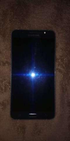 Samsung J7 2016 Liberado en Perfecto Estado
