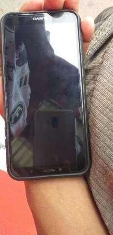 Cambio 2 Celulares X Un iPhone 7