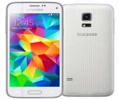 a18d40da977 Celulares Galaxy S5 en Panamá - Tienda Celular