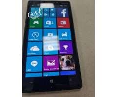 Lumia 930 a Solo 65 Usd Traido de Usa