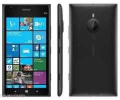 Vendo Nokia Lumia Nuevo