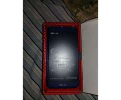Vendo Blu C6