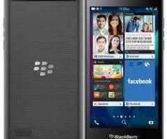 blackberry leap en su caja ganga 89