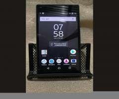 Se Vende Sony Xperia Z5 Compact