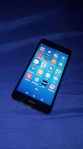 Huawei Y 6 Ll en Venta Perfecto Estado