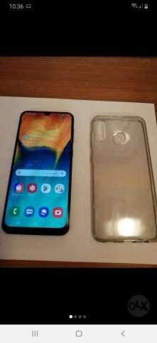 Samsung A30 2019
