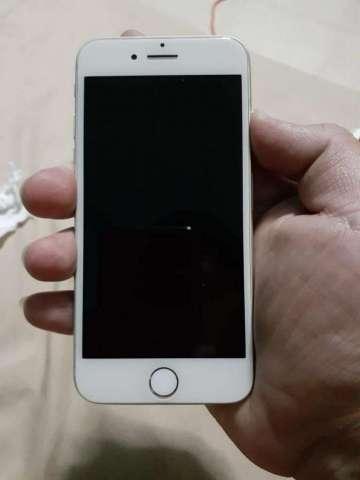 iPhone 7 de 32 Gigas Como Nuevo *ganga*