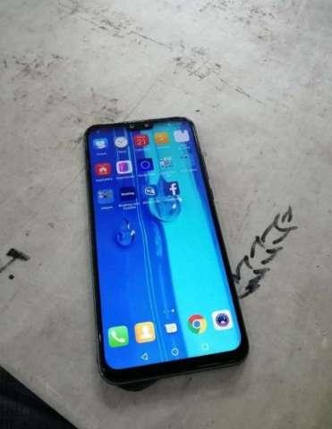 Huawei Y9 2019 Super Barato