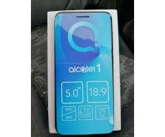 Se Vende Alcatel A1