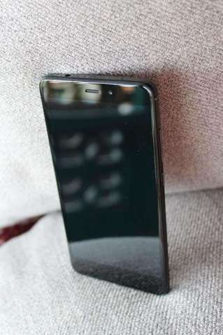 Xiaomi de 63gb con Accesorios
