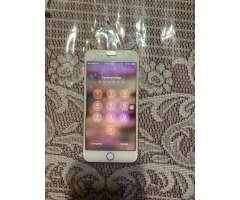 iPhone 7 Plus 32 Gb Rosado