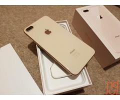 Apple iPhone 8 Plus 256 GB ( Unlocked ) Venta