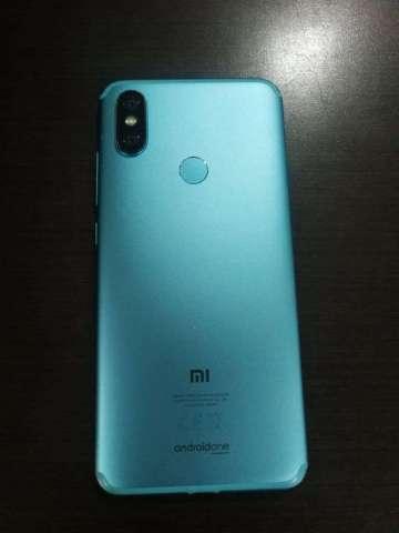 Xiaomi Mi A2, 32gb, 4g Lte