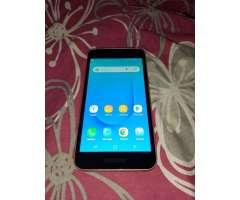 Samsung J2 Core en 50 Nitido