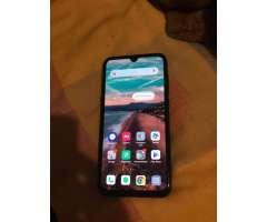Se Vende Xiaomi Mi 9 Se