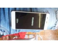Huawei P10 Plus 64gb Como Nuevo para Yq