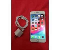 Vendo iPhone 8 256Gb Como Nuevo