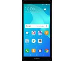 Vendo Huawei Y5 2018 Audifono