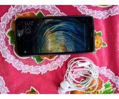 Vendo O Cambio Huawei P Smart 2018