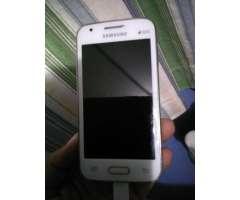 Barato Celular Samsung en 25